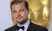 Leonardo DiCaprio, îngrijorat de soarta pădurilor din România! Actorul a făcut apel la Guvern pentru a lua măsuri în acest sens!