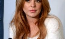 """Lindsay Lohan, terorizată de fostul iubit: """"Mi-a fost teamă că Egor ar putea să-mi stropească fața cu acid!"""""""