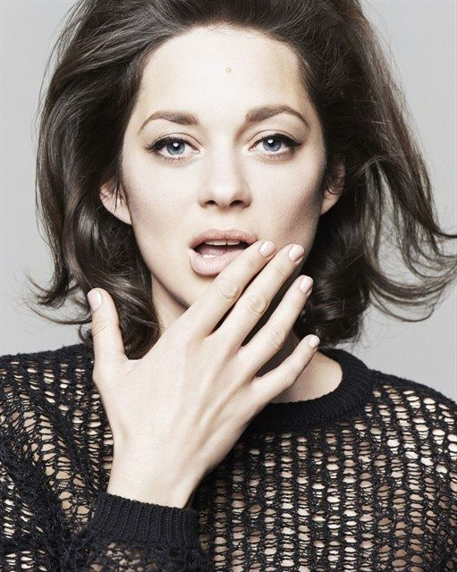 marion-cotillard-jan-welters-photoshoot-for-madame-figaro_1_511x640