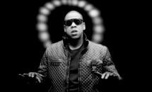 Suport pentru Hillary Clinton! Jay Z va concerta în Ohio pentru a o susține pe candidata democrată!