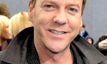 Kiefer Sutherland, mulțumit de decizia Juliei Roberts de a nu se căsători cu el în urmă cu 25 de ani!
