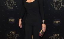 Shania Twain, apariție spectaculoasă pe covorul roșu, după doi ani de pauză! Ce planuri are cântăreața canadiană?