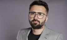 Mutare surpriză! Ionuț Cristache trece de la Antena 3 la TVR 1!