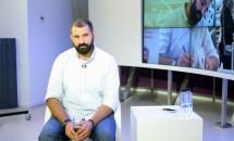 """Adrian Hădean, indignat de umilinţa îndurată de micii producători români la Paris: """"Statul nu se dezice de zicala «îţi dă cu o mână şi îţi ia cu dou㻓"""