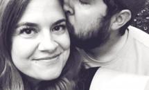 Am făcut zilnic amor, timp de un an. Iată cum ne simțim acum eu și soțul meu!