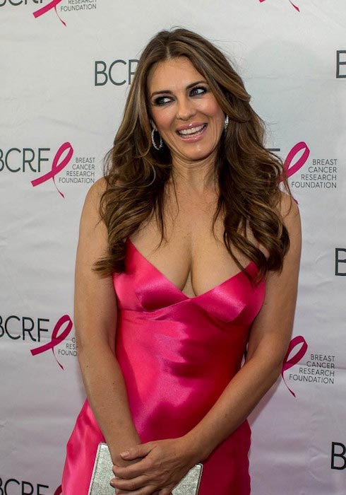 Elizabeth-Hurley-at-2015-Boston-Hot-Pink-Party