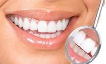 Implanturi dentare germane rapide in clinica stomatologica dr. Leahu
