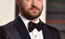 Justin Timberlake, schimbare radicală după ce a devenit tătic!