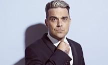 Robbie Williams, afectat de operațiile estetice! Cântărețul nu-și mai poate mișca fruntea din cauza injecțiilor cu botox!