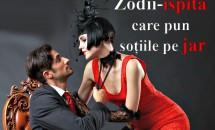 Zodii-ispită care pun soțiile pe jar
