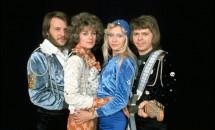 Trupa ABBA, din nou împreună, după 30 de ani!