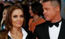 Cuplul Brangelina a căzut la o înțelegere! Angelina va avea copiii, Brad va putea doar să îi viziteze!