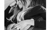 Veste surpriză în showbiz-ul internațional! Ciara este însărcinată!