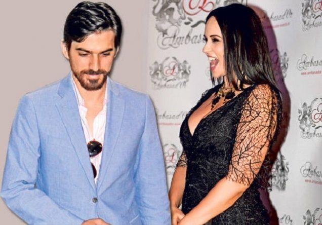 Predestinați să divorțeze? Se pare că despărțirea dintre Andreea Marin și Tuncay era inevitabilă!
