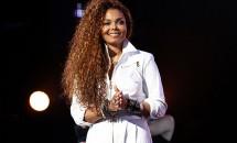 Janet Jackson a confirmat sarcina! Cântăreața în vârstă de 50 de ani va aduce pe lume primul ei copil!