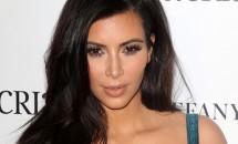 Noi detalii privind jaful în care a fost implicată Kim Kardashian! Pentru ce motiv veniseră hoții?