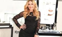 """Madonna a fost desemnată """"Femeia anului 2016""""! Cântăreața are cele mai mari încasări de pe urma turneului """"Rebel Heart""""!"""