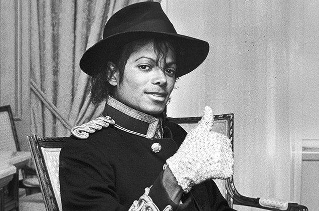 Michael Jackson, noi acuzații de agresiune sexuală! O femeie susține că ar fi fost abuzată de artist!