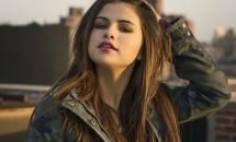 Selena Gomez, internată într-un centru de reabilitare pentru boli psihice! De ce suferă cântăreața?