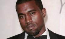"""Kanye West, atac dur la adresa lui Jay Z: """"Știu că ai asasini plătiţi, te rog să nu-i trimiţi pe capul meu!"""""""
