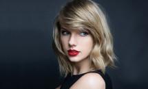 Taylor Swift este cel mai bine plătită cântăreață din ultimele 12 luni! Vezi câți bani a câștigat vedeta!