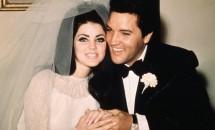 """Priscilla Presley a dezvăluit motivele pentru care a divorțat de Elvis Presley! """"Nu am divorţat de el pentru că nu-l mai iubeam"""""""