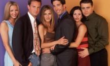 """Ce nu le-a plăcut actorilor care au jucat în serialul """"Friends""""? Jennifer Aniston a dezvăluit secretul!"""