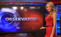 """Antena 1 scoate din grilă emisiunea """"Observator Special""""!"""