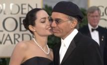 """Fostul soț al Angelinei Jolie, mărturisiri despre mariajul cu vedeta: """"Nu m-am simţit niciodată suficient de bun pentru ea!"""""""