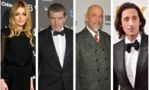 Alexandra Dinu a ajuns la Hollywood! Românca va juca alături de Antonio Banderas, John Malkovich şi Adrien Brody!