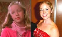 """Cum arată acum vedetele din """"Singur acasă"""", la 25 de ani de la apariția filmului?"""
