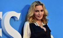 Madonna își apără fiul arestat pentru posesie de droguri! Ce declară artista?