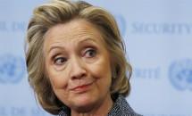 Surpriză pe scena alegerilor prezidențiale din SUA! FBI a obținut mandat de percheziție asupra e-mailurilor lui Hillary!