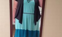 A divorțat de soțul ei după ce a ajuns să slăbească 95 de kilograme. Adevăratul motiv este unul șocant