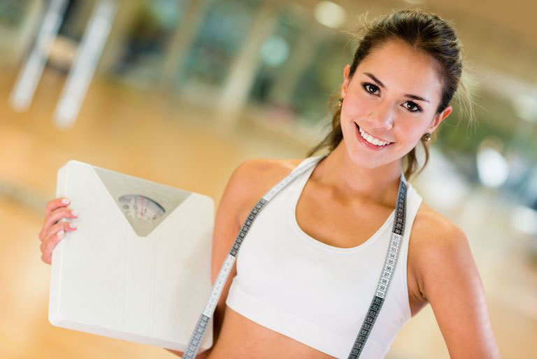 Află câte kilograme ar trebui să ai la vârsta ta