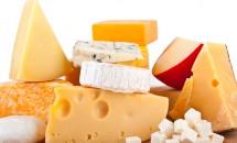 Brânza, secretul inimii sănătoase. Iată ce au descoperit oamenii de știință!