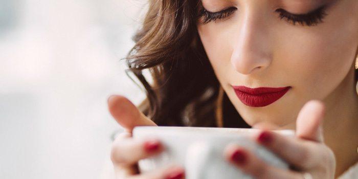 Cafeaua face minuni creierului tău! Iată cum