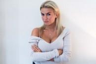 Cheltuiește 10.000 de euro la o singură sesiune de shopping însă nu are un job