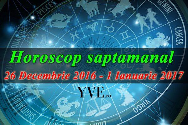 Horoscop-saptamanal-26-Decembrie-2016---1-Ianuarie-2017