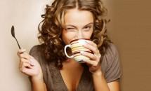 Tic-tac! Iată care este ora cea mai târzie la care se poate bea cafeaua, potrivit medicilor