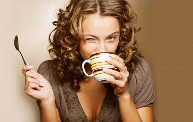 Iată-care-este-ora-cea-mai-târzie-la-care-se-poate-bea-cafeaua-potrivit-medicilor