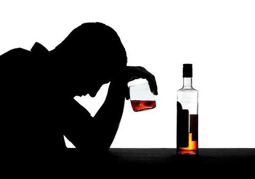Medicamente după care nu ai voie să bei alcool pentru că îţi pun în pericol viaţa