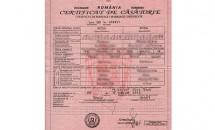 Metoda prin care orice român se poate îmbogăți cu suma de 15.000 de euro. Multă lume deja se bucură de această sumă