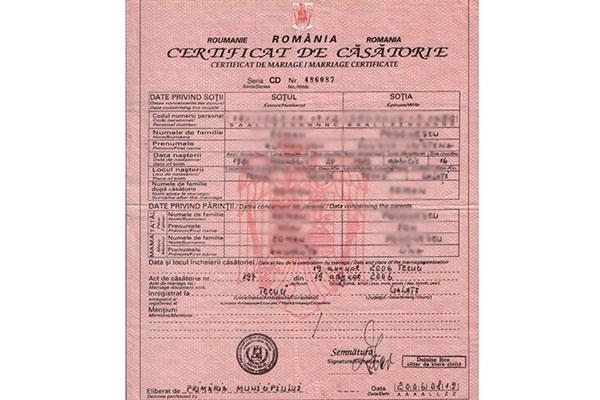 Metoda prin care orice român se poate îmbogăți cu suma de 15.000 de euro