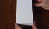 Nerăbdarea i-a adus spaima vieții sale. Iată ce a găsit un bărbat în cutia iPhone-ului 6 pe care l-a cumpărat!