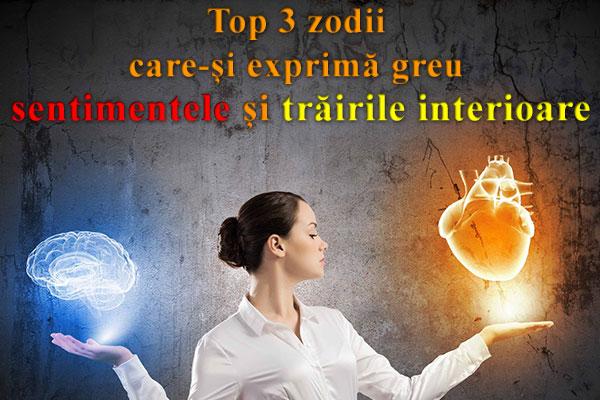 Top-3-zodii-care-și-exprimă-greu-sentimentele-și-trăirile-interioare