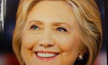 Victoria lui Trump aduce pagube ziarelor! Revista Newsweek a retras de pe piață o sută de mii de exemplare ce o dădeau câștigătoare pe Hillary!
