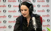 Andreea Marin, invitată în emisiunea Andreei Esca! Vedeta a plâns de fericire!