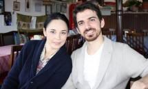 """Andreea Marin, declarații după divorțul de Tuncay: """"Mai cred în iubire şi mă simt un om iubit!"""""""