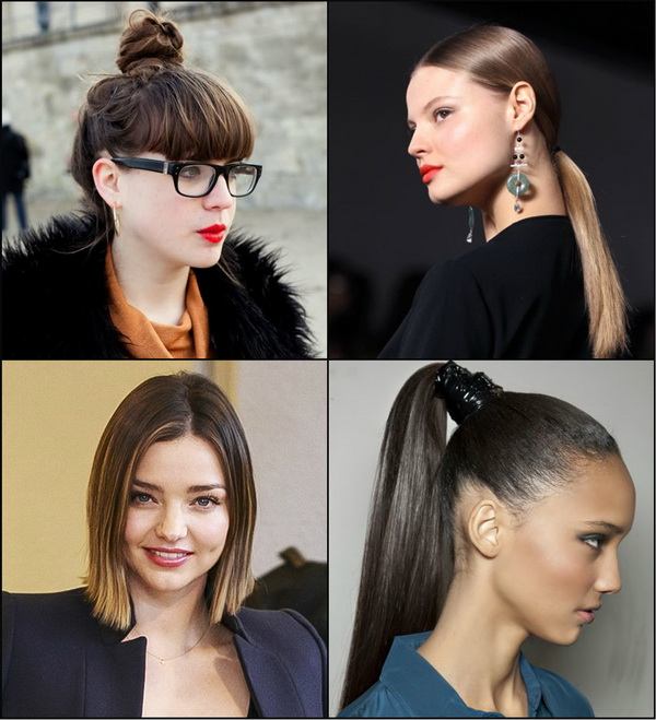 coafuri la moda in 2017